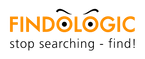 Logo FINDOLOGIC