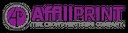 Logo AffiliPRINT