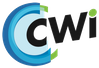 Logo CWI - POS-Line Touch