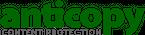 Logo Anticopy GmbH
