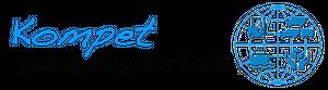 Kompet packing&logistics GmbH