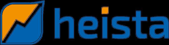 Heista GmbH
