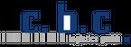 Logo c.b.c. logistic