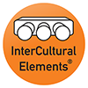 InterCultural Element