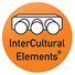 Logo InterCultural Element