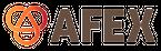Logo AFEX