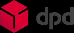 DPD Dynamic Parcel Distribution GmbH & Co. KG