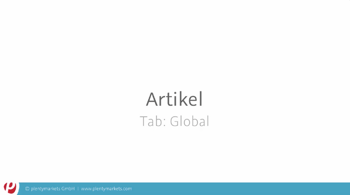 Artikel // Tab: Global