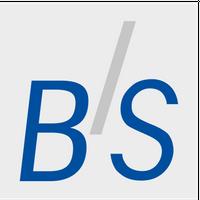 B+S Card Service