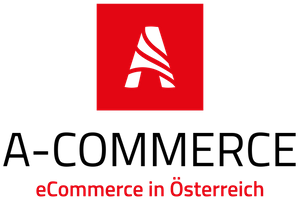 A-COMMERCE
