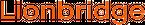 Logo Lionbridge