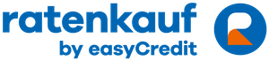 TeamBank AG  / ratenkauf by easyCredit