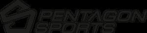 Pentagon Sports