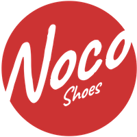 Noco Shoes