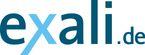 Logo picturepark