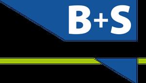 B+S Logistik und Dienstleistungen