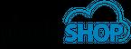 Logo plentySHOP