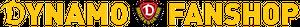 Dynamo Fanshop