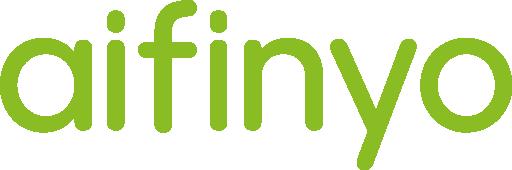 aifinyo Logo