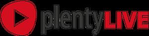 plentyLIVE – Omni-Channel   Livestream