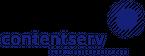 Logo contenserv